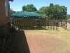 Photo Spacious 3 bedroom to let in discovery, roodepoort