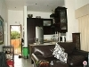 Photo Townhouse urgent for rent northriding