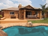 Photo Townhouse for sale in radiokop, roodepoort