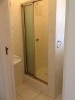 Photo Summerstrand - one bed flat