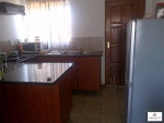 Photo Townhouse in jackaroo park, witbank for r 6 200