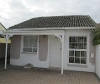 Photo 3 bedroom House For Sale in Thornton for R 1...