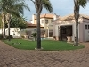 Photo Charming 3 bedroom family home to rent in Irene...