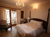 Photo One Bedroom Self-catering accommodation in...