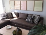Photo 1 Bedroom Flat To Let in Fresnaye