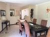 Photo Morningside Manor Large 4 beds, 2.5 bathrooms...