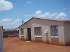 Photo House for Sale in Protea Glen