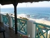 Photo 2 Bedroom furnished Umdloti beach front