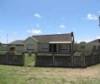Photo 3 bedroom House To Rent in Westering for R 7...