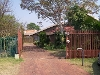 Photo 5 bedroom House for sale in Garsfontein