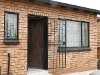 Photo 3 Bedroom house to rent in Witbank Ext 10