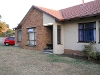 Photo 4 Bedroom house for sale in Secunda