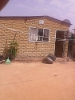 Photo Rdp house for sale in oliven