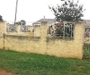 Photo 3 bedroom House For Sale in Eastwood for R 420...