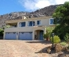 Photo 4 bedroom House For Sale in Onrus for R 4 500 -...