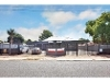 Photo To Rent In Krugersdorp