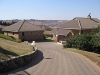 Photo Bargain land situated in Cullinan Golf Estate