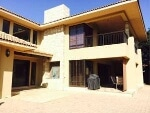 Photo House for Sale. R 4 600 -: 3.0 bedroom house...