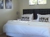 Photo Whale Studio - Self-Catering for 2 near...