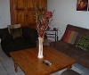 Photo 1 bedroom House To Rent in Kensington for R 6...