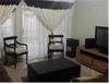 Photo 3.0 bedroom cluster to let in honeydew