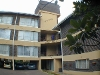 Photo 1 bedroom Apartment Flat To Rent in Ferndale