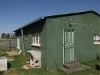 Photo House for Sale. R 2 750 -: 3.0 bedroom house...