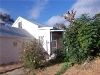 Photo Small holding in Stellenbosch Agricultur.