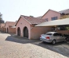 Photo 3 bedroom Apartment / Flat to rent in Fairland