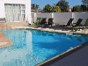 Photo Luuxury 2 bedroom Guest House with pool