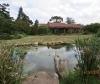 Photo 3 bedroom Farm For Sale in Malmesbury for R 12...