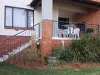 Photo Apartment for sale in Greenstone Gate - 3 bedroom