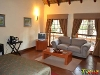 Photo Fully Furnished flats in an upmarket Lodge