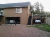 Photo 1 bedroom House To Rent in Buccleuch