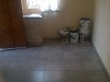 Photo R1300 spacious room for rental in kaalfontein