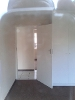 Photo Flat for rental in boksburg north