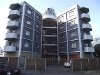Photo Studio Apartment in central Bellville next to...