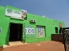 Photo Established Business in Ennerdale