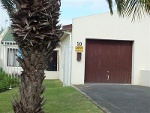 Photo Cluster House For Sale in Bellville