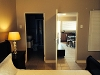 Photo Delightfully Furnished 1 Bedroom Suite in...