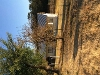 Photo Honedew country cottage - roodepoort