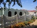 Photo House In Danville Ext 1, Pretoria