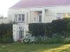 Photo 3 bedroom house in Grahamstown