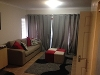 Photo Lovely 1 bedroom apartment to rent in Bella...