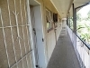 Photo Flat for Sale. R 350 000: 2.0 bedroom apartment...