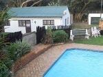 Photo House for Sale. R 750 000: 3 bedroom coastal...