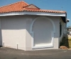 Photo House to rent in Durban North