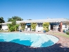 Photo 3 bedroom House For Sale in Somerset West