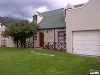 Photo House in anchorage park, gordons bay for r 950 000