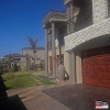 Photo House in bendor, polokwane(pietersburg) for R 3...